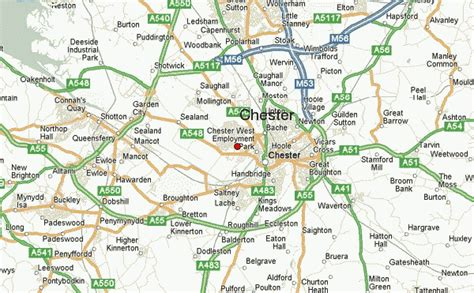 map uk chester map uk chester 28 images travelling to chester chester
