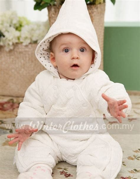winter coats for baby winter coats for babies tradingbasis