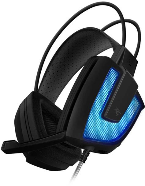 best headset gaming best gaming headsets 2018 the only gaming headset buyer