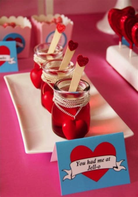 valentines day ideas for the workplace s day inspired wedding ideas that will work all