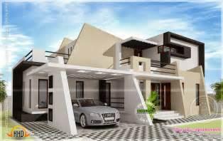 Modern House Designs 55 Sqm » Home Design 2017