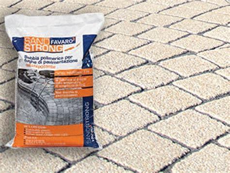 come fugare le piastrelle riempitivo per fughe sabbia polimerica favaro1