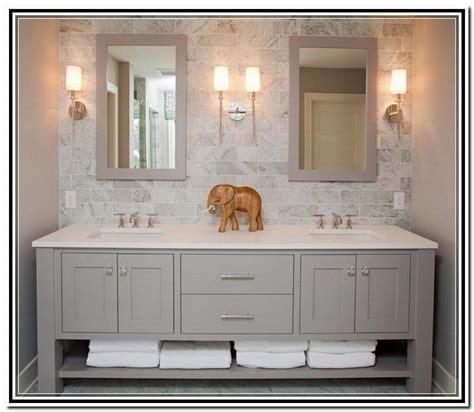 17 best ideas about grey bathroom vanity on pinterest light grey bathroom vanity mbath pinterest light