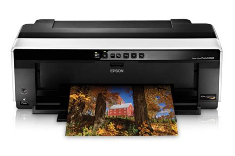 Epson Printer R2000 epson stylus photo r2000 inkjet printer photo printers