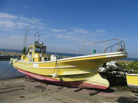 fishing boat for sale japan fishing boat for sale japan fishing boat for sale