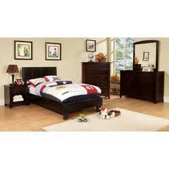 bedroom sets classic and modern bedroom sets sears