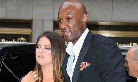 Already Out Of Rehab Again by Gossip Lamar Odom Out Of Rehab Already It S Been A Day