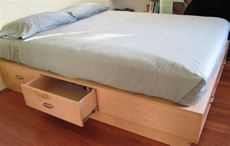 futon with drawers underneath beds with drawers underneath homesfeed