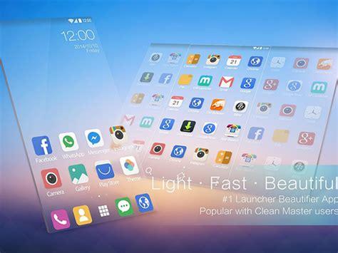 wallpaper paling bagus untuk android beragam aplikasi tema android yang cocok untuk hp asus