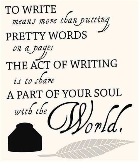 worlds within words writing and the writing books 17 best images about writing quotes magic of words on