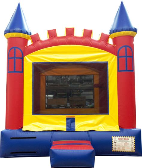 jump house rental bounce house rental 28 images moonwalk rentals in the atlanta ga area bounce