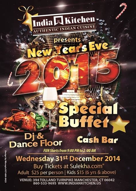 new years events ct 17 best images about new years 2015 on