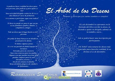 el rbol de los 8461647335 el rbol de los deseos actividades infantiles en ribadesella ribeseya asturias