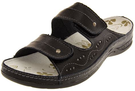 leather mule sandals coolers leather mule sandals womens slip on