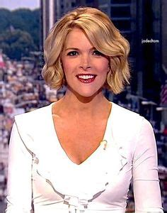 notice anything different megyn kelly reveals new short is fox news anchor megyn kelly a sexy robot