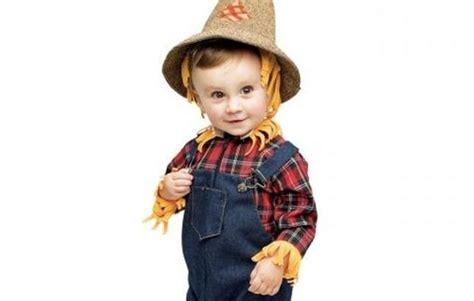 imagenes de halloween disfraces para niños disfraz de ni 241 os para halloween el espantap 225 jaros paso a