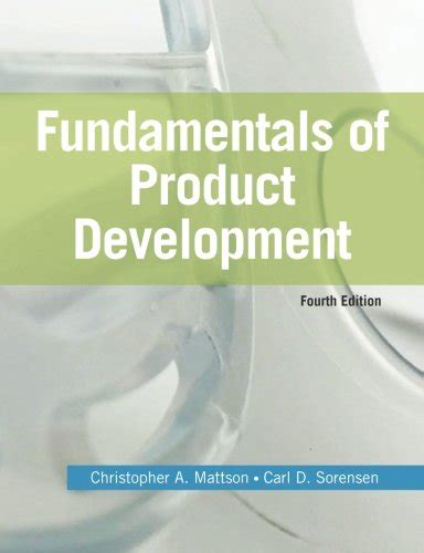 fundamentals of collection development and management books fundamentals of product development free ebooks pdf