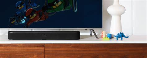 home audio setup  soundbars   entertainment