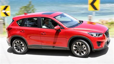mazda models australia caradvice mazda cx5 2015 autos post
