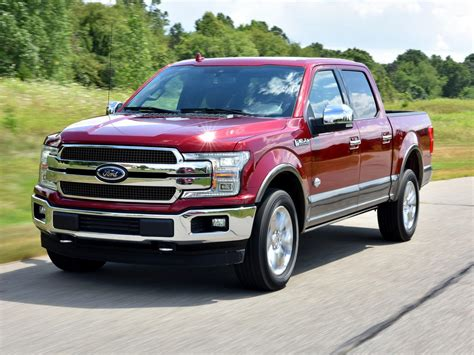 2018 ford f150 cost 2018 ford f 150 drive reviews specification review price release date and specification
