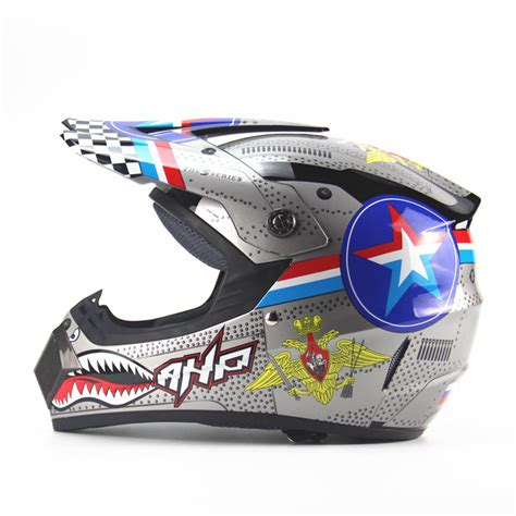 cheap motorcycle racing online get cheap dirt bike helmet aliexpress com