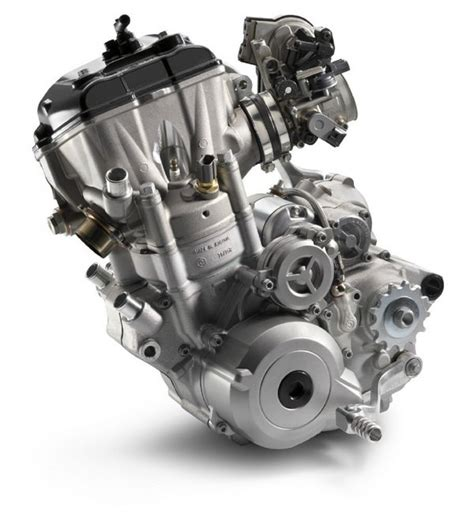 Ktm 250 Engine 2012 Ktm 250 Exc F Six Days Motorcycle Review Top Speed