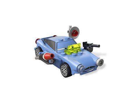 Nomor Cantik Three 9480 9480 finn mcmissile 9480 cars brick browse shop lego 174