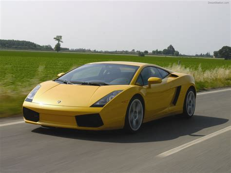Lamborghini Diesel Lamborghini Gallardo Car Wallpapers 8 Of 22