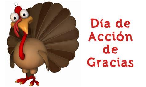 Dia De Accion De Gracias Detox by D 237 A De Acci 243 N De Gracias 2016 I E S Alfonso Xi
