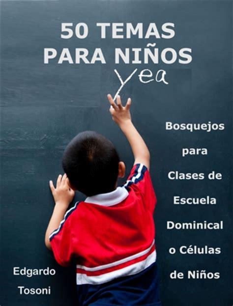 predicaciones para ninos cristianos sermones para ninos escuela dominical pictures to pin on