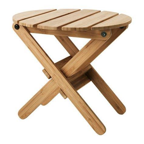 ikea picnic bench ikea hack mini picnic table damask love