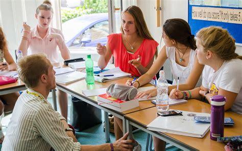 test inglese b2 pacchetti studio a new york studiare inglese a manhattan