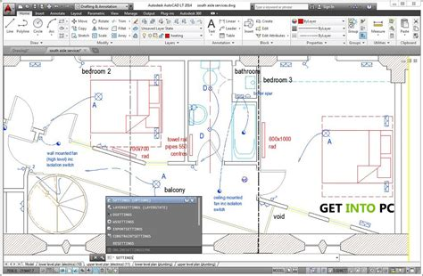 autocad 2014 full version free download software autocad lt 2014 free download