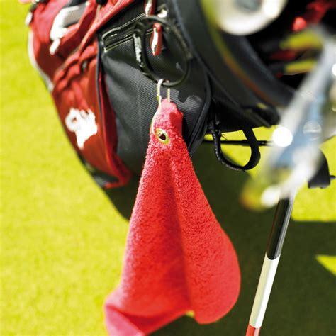 Kaos Golf Exclusive 013 tc013 luxury golf towel towel city
