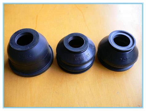 dust boot universal joint boot dust covers cv joint boot cv