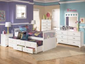 cool twin bedroom furniture sets on youth twin full