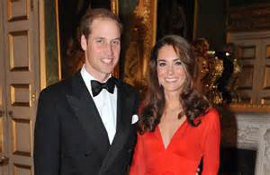 prince william and kate prince william and kate middleton s daughter shares birthday with these celebrities kate