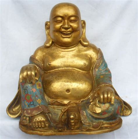 The Picture Of Buddha
