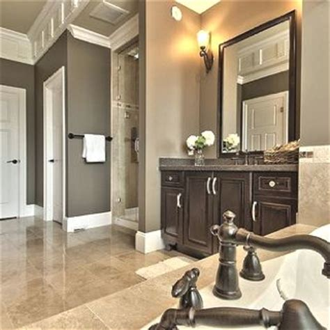 Master Bathroom Paint Ideas by Master Bath Idea This Is The Paint Color If We Repaint