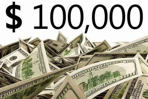 Cash Sweepstakes 2014 - win 100 000 in j d power new vehicle buyer survey sweeps sweepstakesbible