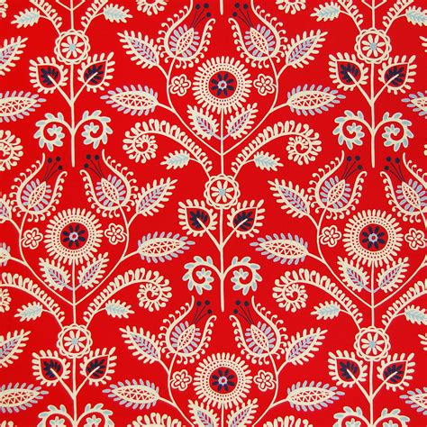 patriotic upholstery fabric americana red contemporary print upholstery fabric