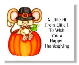 happy thanksgiving to girlfriend quot happy thanksgiving quot mouse