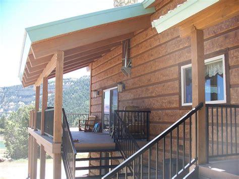 log siding in utah cedar mountain utah residence profile 16 quot hewn