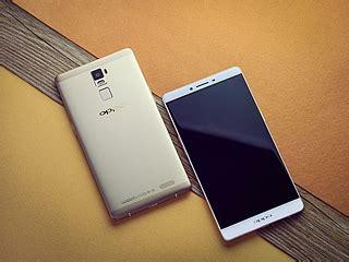 Harga Samsung S9 Saudi Arabia oppo r7 lite price in india oppo r7 lite price in india