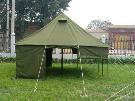 tende militari da co 20 person army tent tent canvas army tent relief
