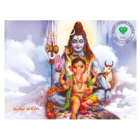 Lukisan Genesha buy grosir ganesha decorations from china ganesha decorations penjual aliexpress