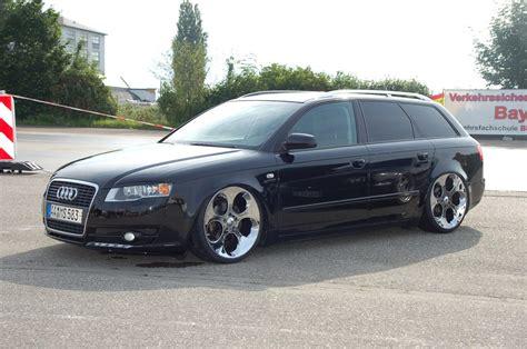 Audi A4 Avant B7 by Audi A4 Avant B7 Invalid92547 Tuning Community