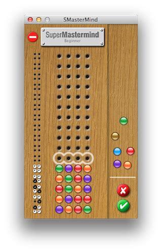 mastermind gioco da tavolo smastermind la versione per mac classico gioco da