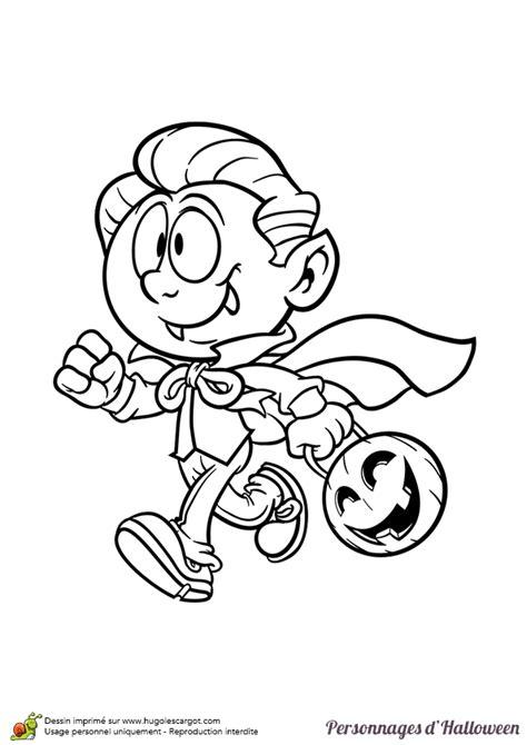 Coloriage D Un Personnage L 233 Gendaire D Halloween Un Petit Dessin De Loup L