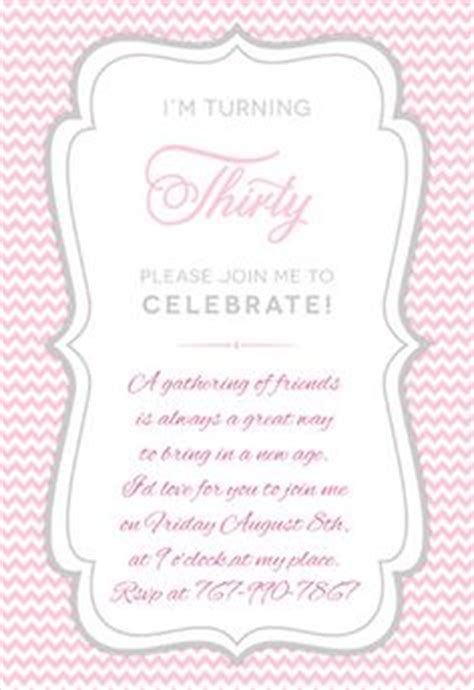 30th birthday invitations templates free blank 30th birthday invitations printable templates free